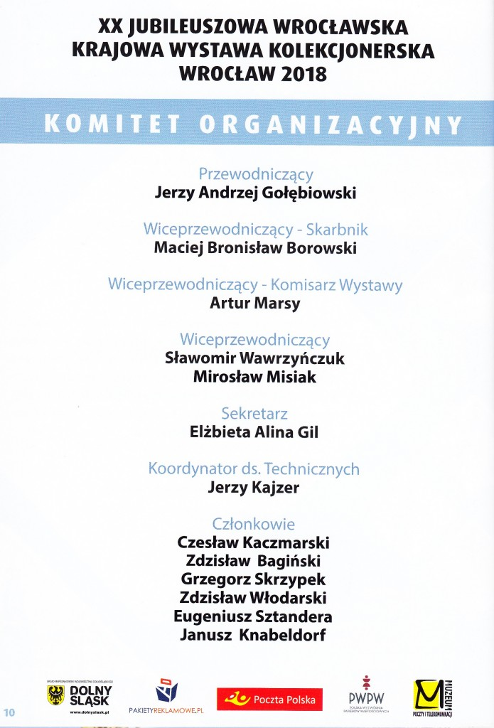 Katalog-2018 - 6
