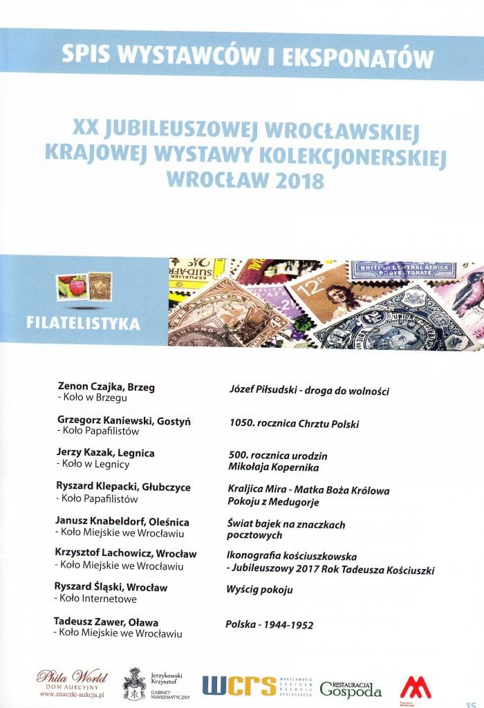 Katalog-2018 - 7