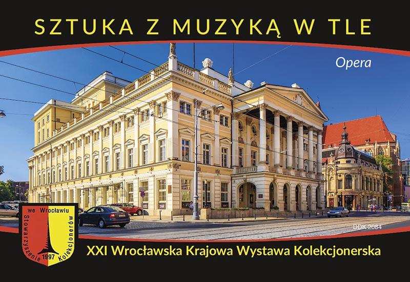 2084 Kolekcjonerzy Wroclaw (1)