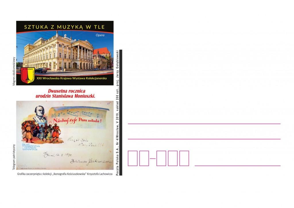 4. karta_SK_WROCŁAW_telegram_PREV