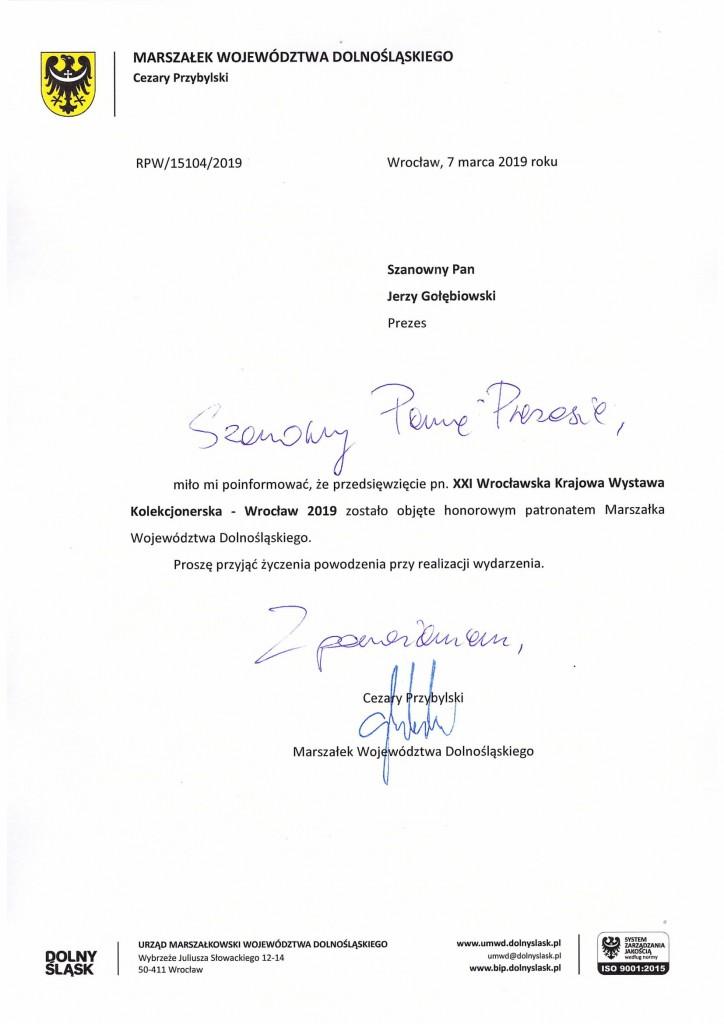 Patronat Przybylski-1