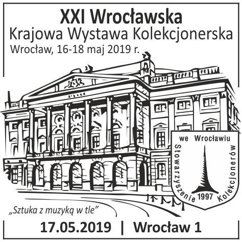 SK_WROCŁAW_datownik_17_maj_2019
