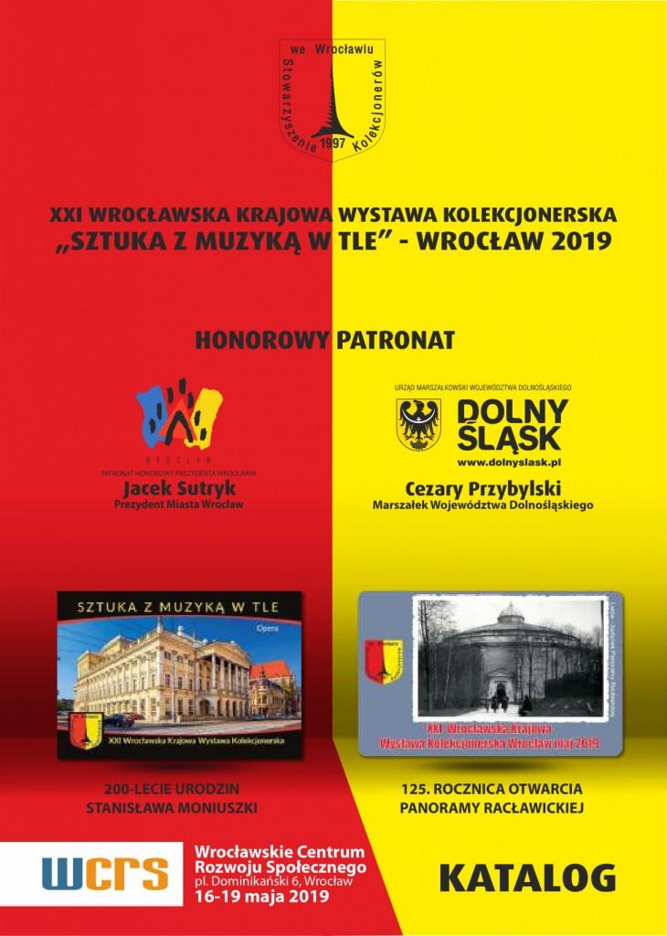 katalog_sk_2019-01