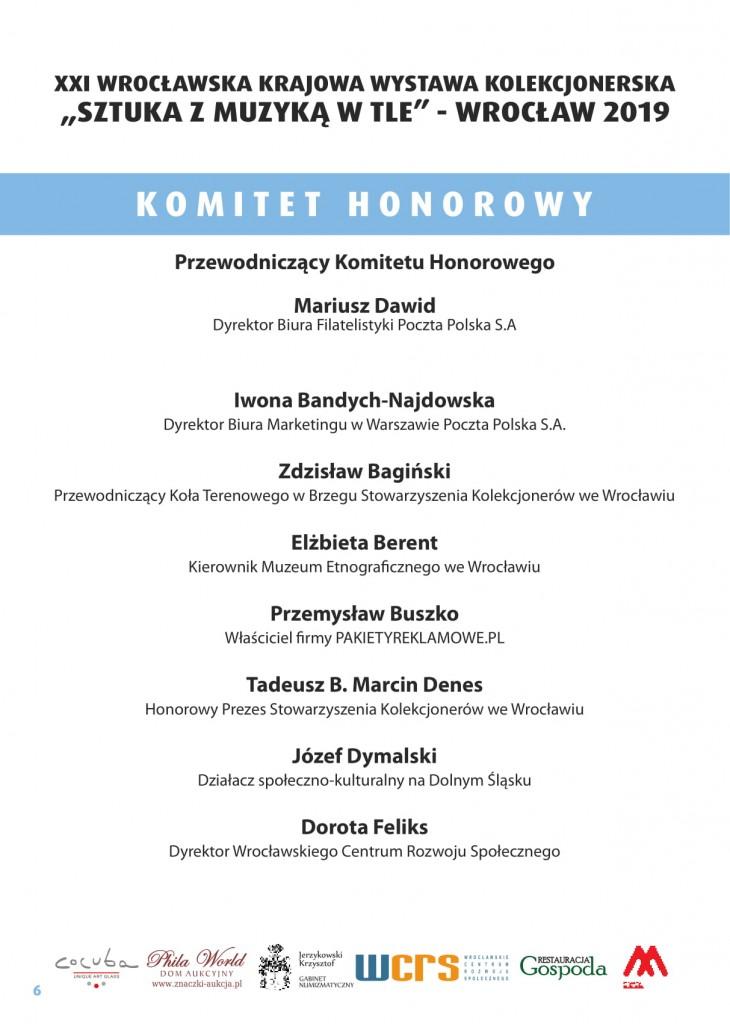 katalog_sk_2019-08