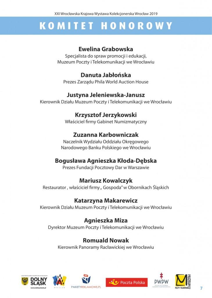 katalog_sk_2019-09