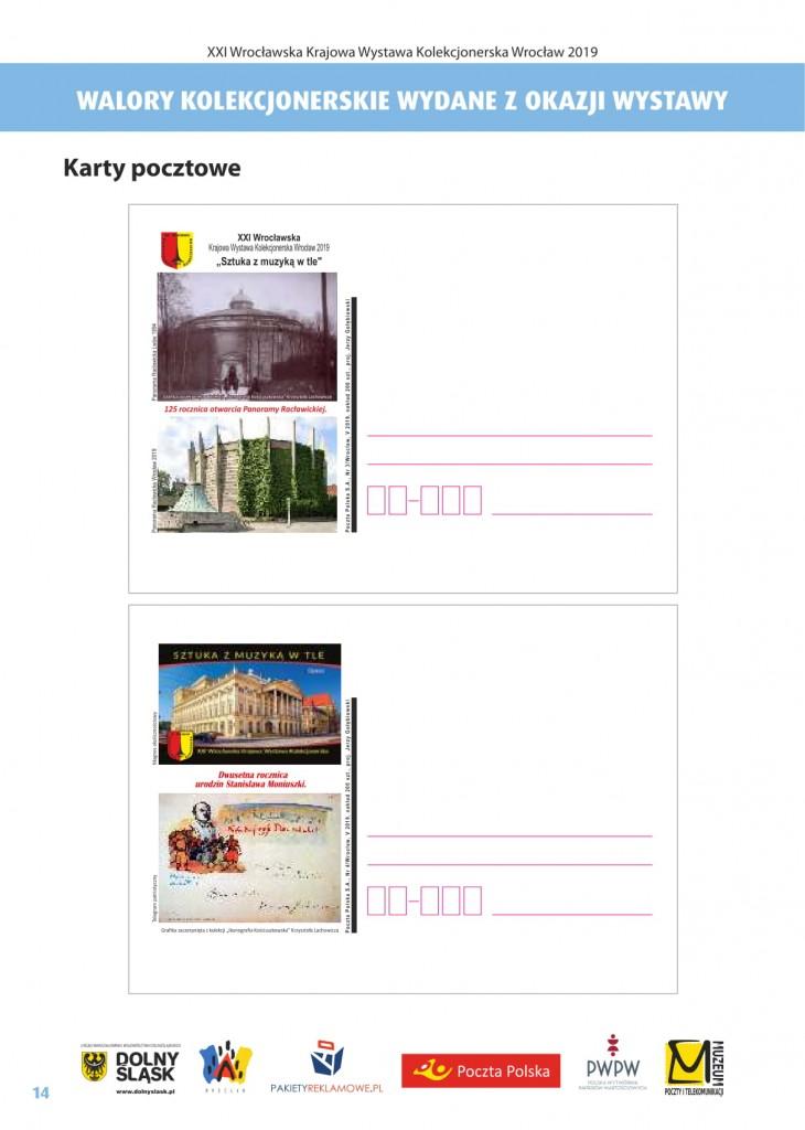 katalog_sk_2019-16