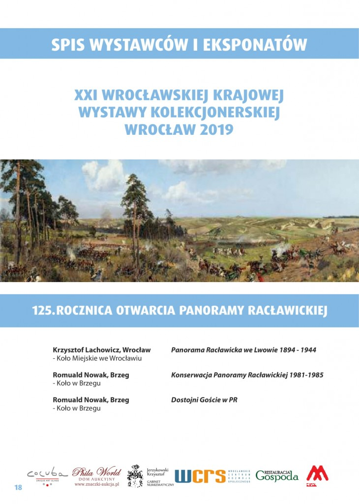 katalog_sk_2019-20