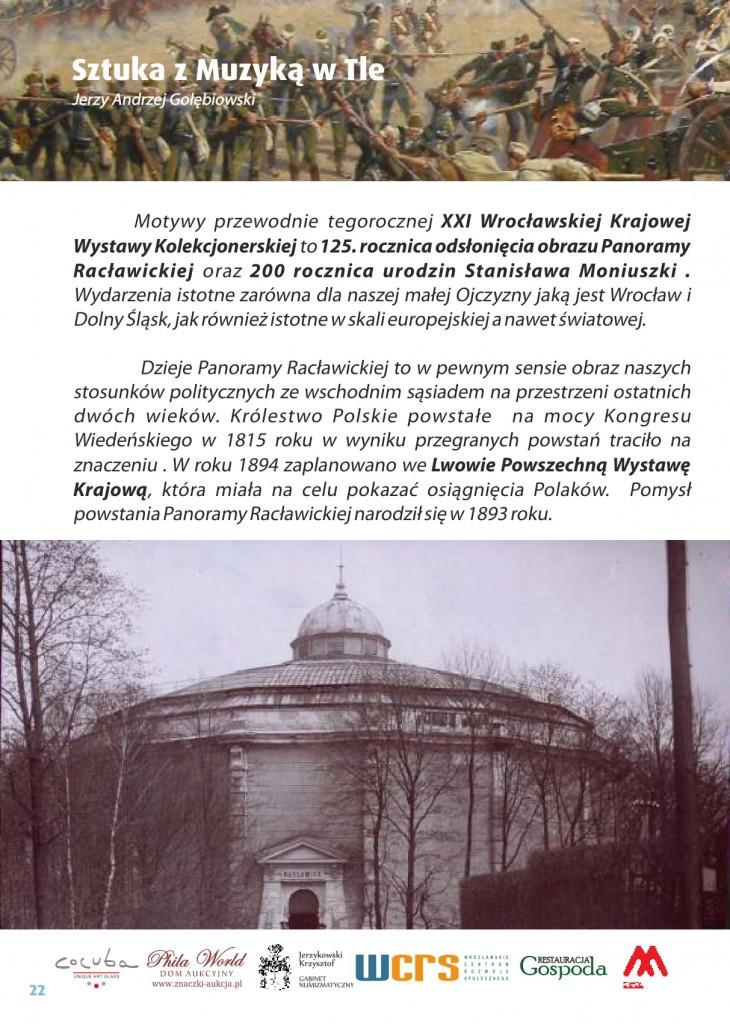 katalog_sk_2019-24