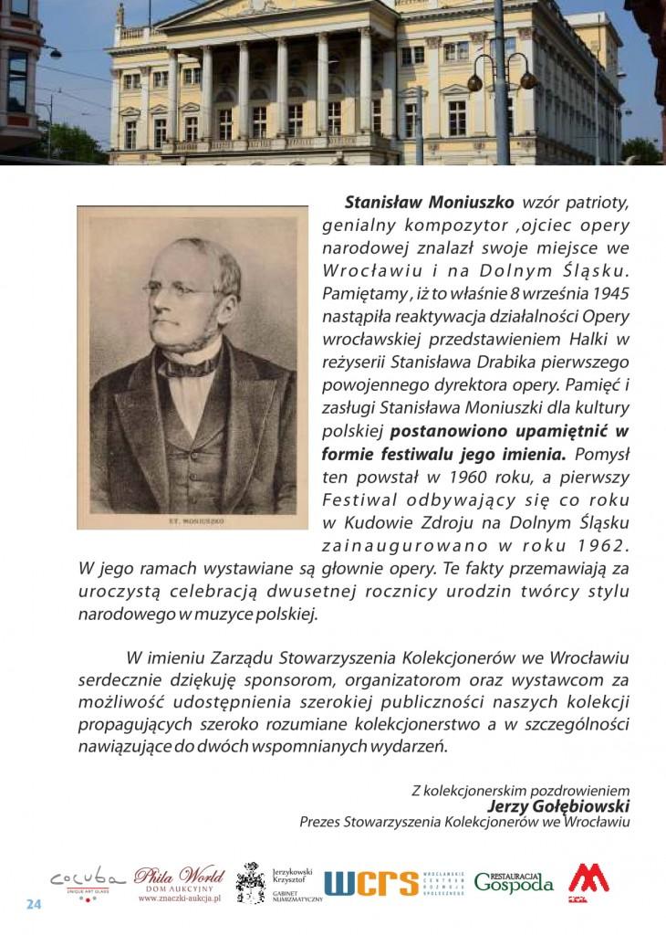 katalog_sk_2019-26