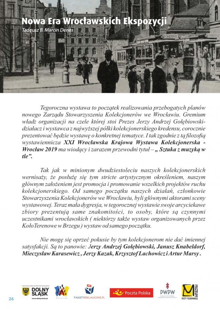 katalog_sk_2019-28