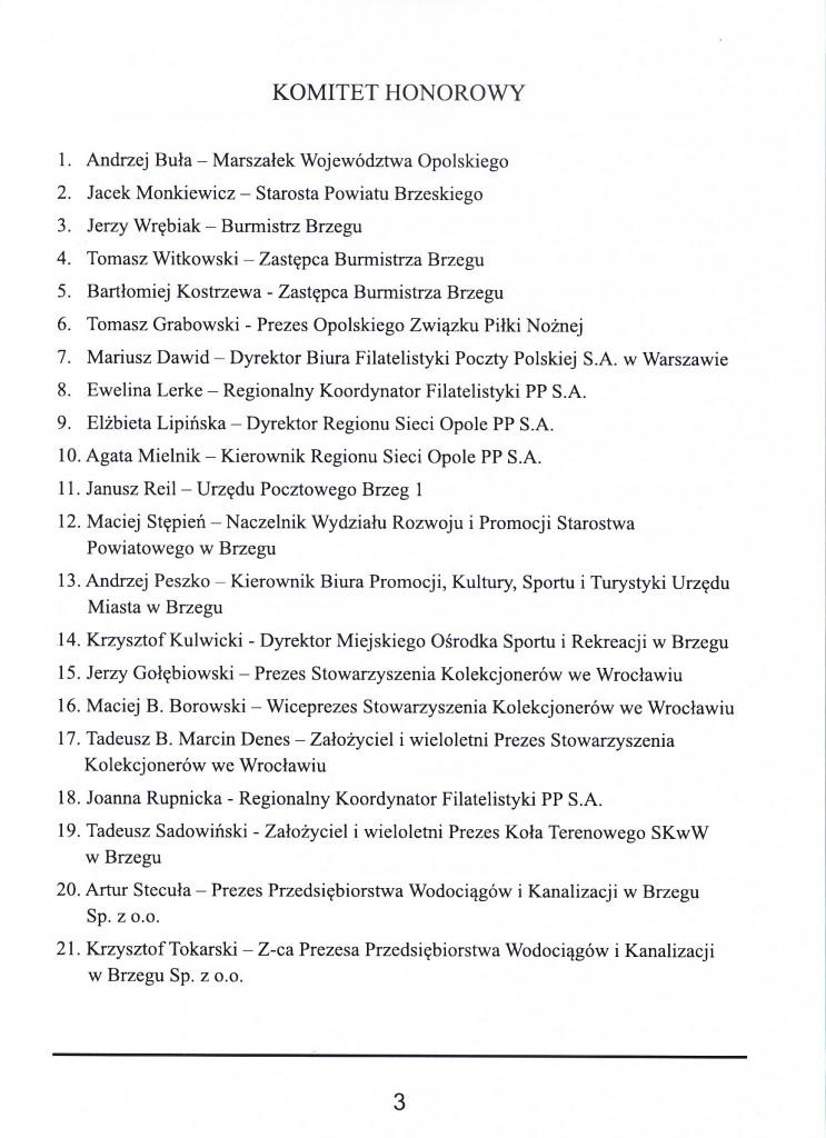 Informator Brzeg 2019 - 2