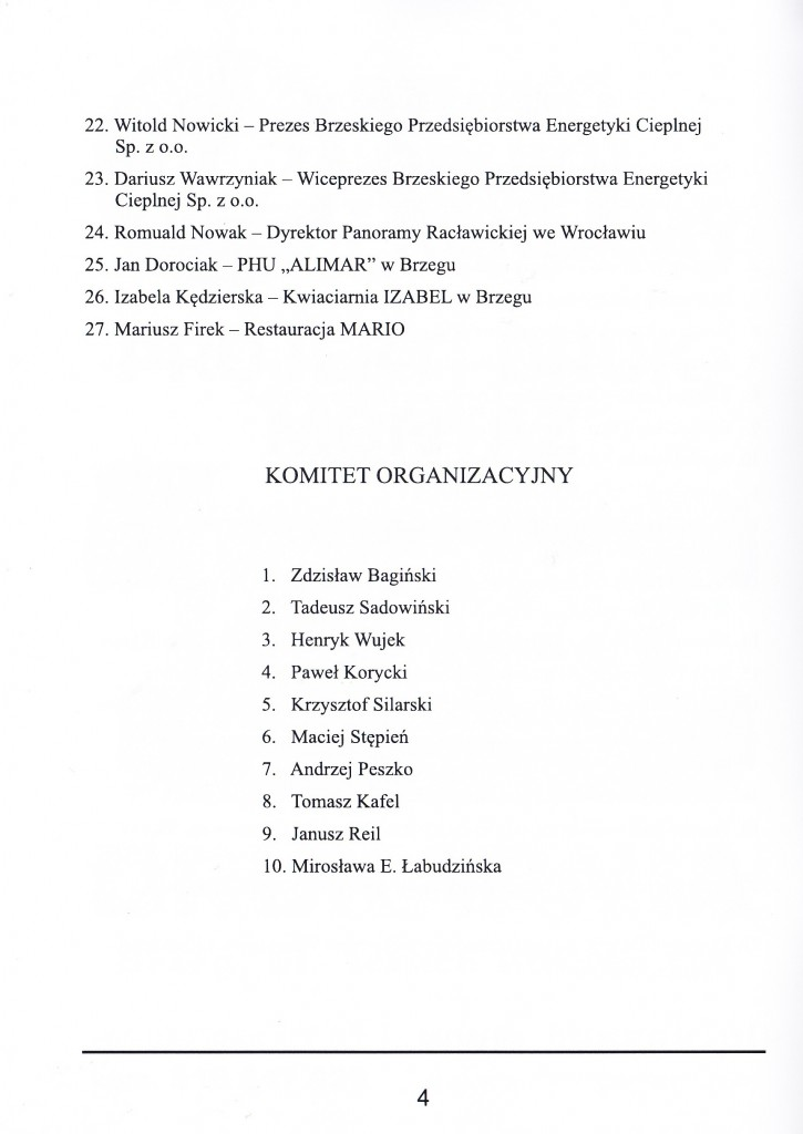 Informator Brzeg 2019 - 3