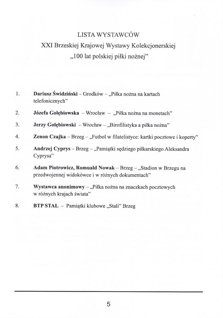 Informator Brzeg 2019 - 4