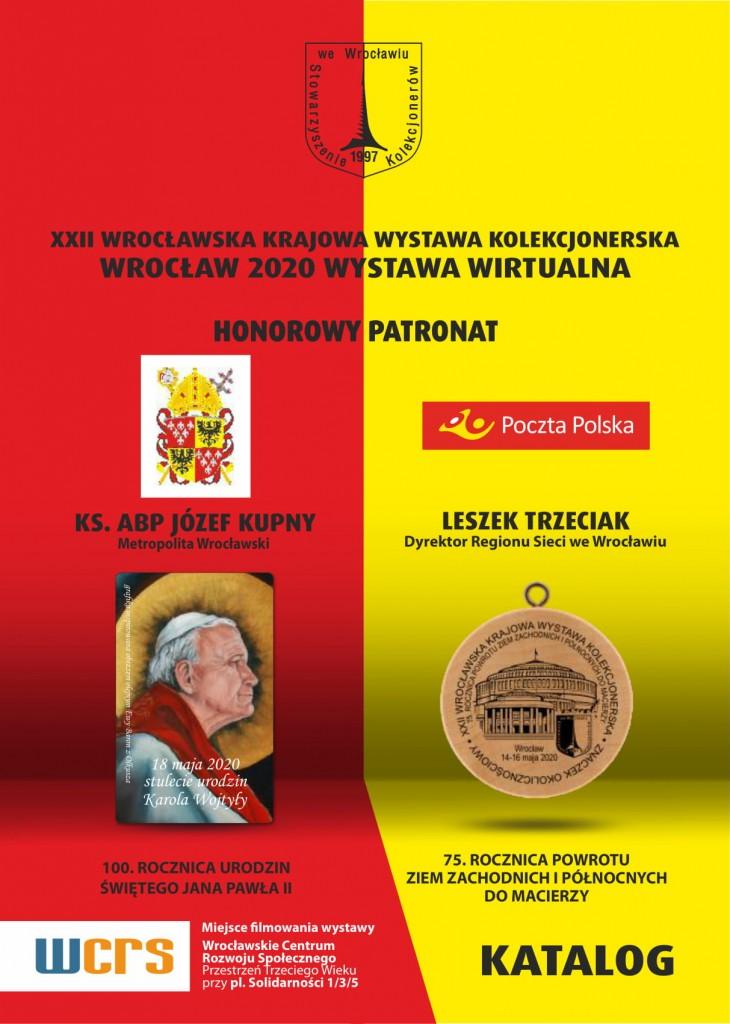 katalog_sk_2020_web-01