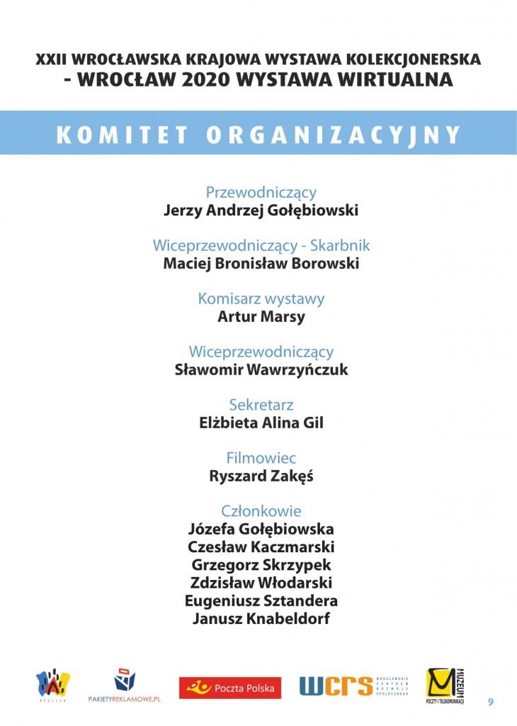 katalog_sk_2020_web-11