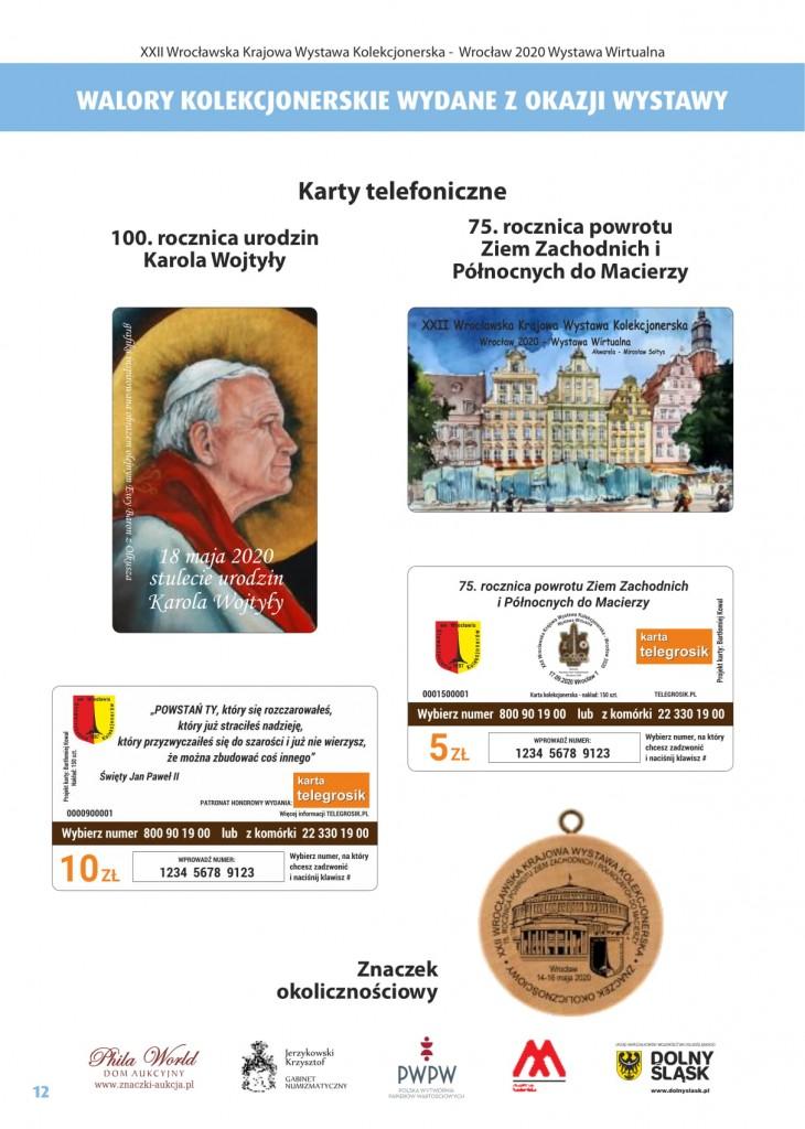 katalog_sk_2020_web-14