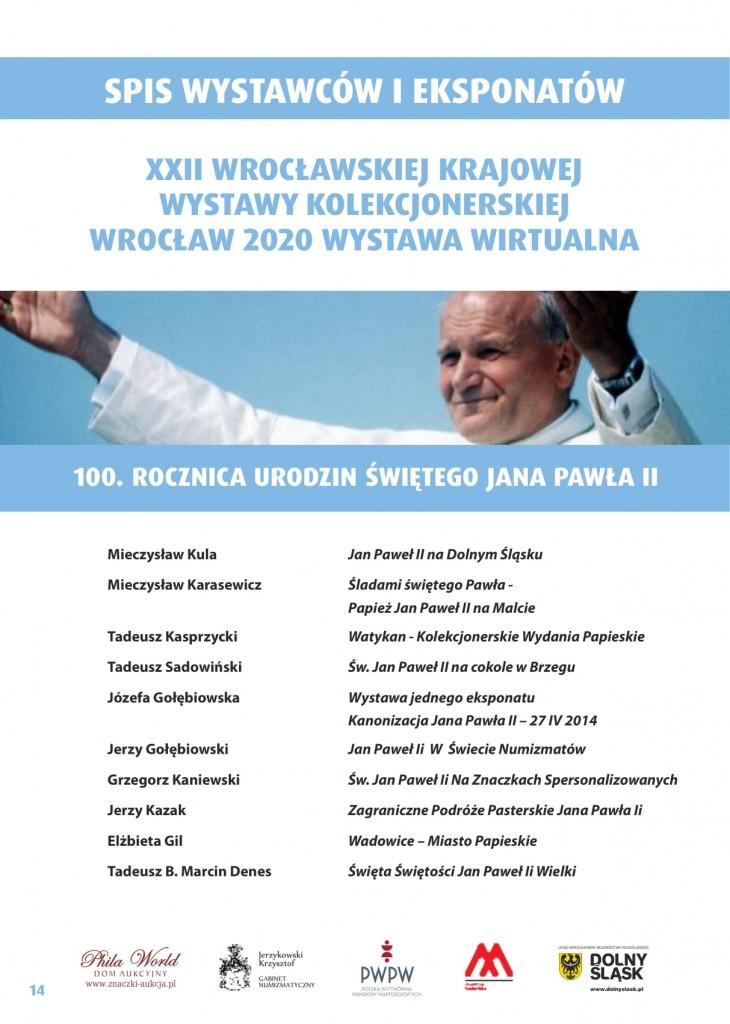katalog_sk_2020_web-16