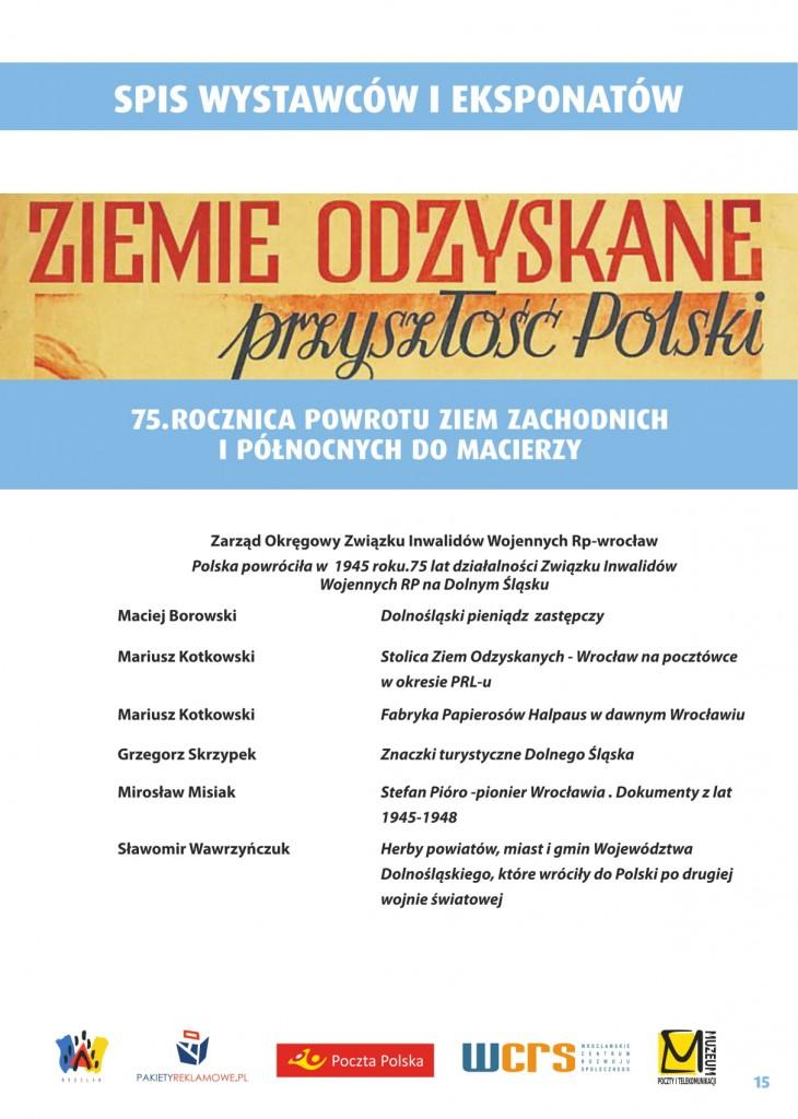 katalog_sk_2020_web-17