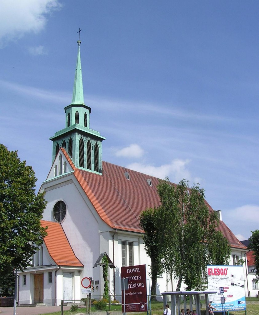kościół.01