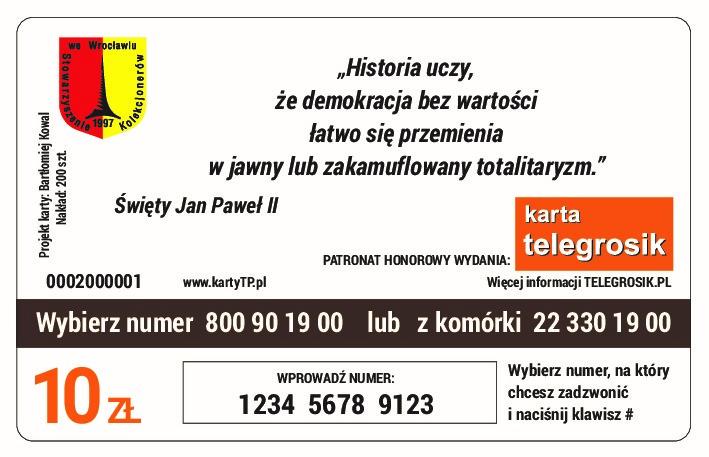 JPIItył10zł